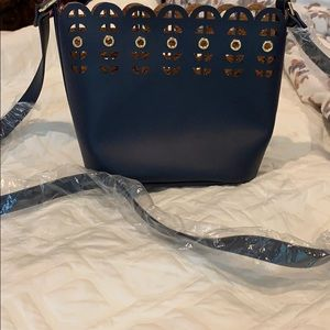 Brand New Stella & Dot Bag